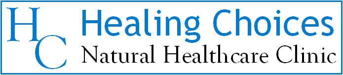 New Patient Paperwork Elk River Mn Chiropractor Healing Choices Natural Healthcare Clinic